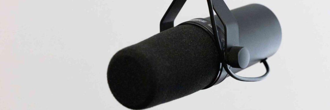 Kansas City Real Estate Podcast